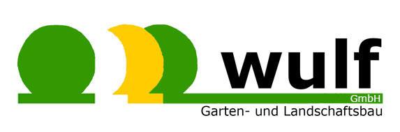 Wulf GmbH